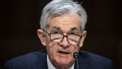 How Investors Are Reacting to the Fed