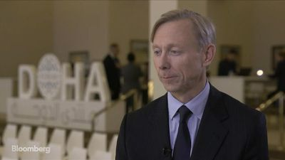 U.S. Open to Dialogue With Iran: Hook
