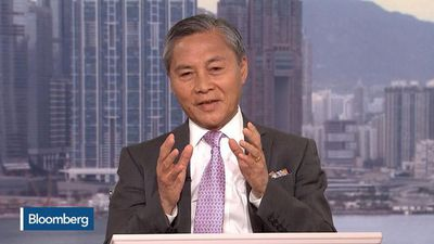 Risk On Feeling Is Back in Markets, Says Barings's Do