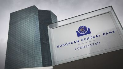 Does ECB Have Room to Raise Rates in 2020?