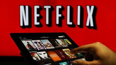 Netflix: What to Watch for in Fourth-Quarter Results