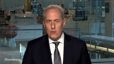 Goal of Phase-One Trade Deal Should Be Advancing Economic Reforms, Says Froman