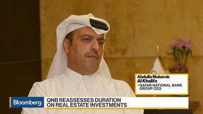 Qatar National Bank Looks to Southeast Asia: CEO Al Khalifa