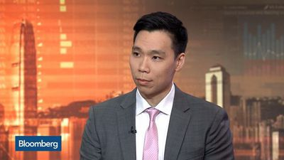 Fundamentally a Good Year for Asia Tech, Says CLSA's Hou