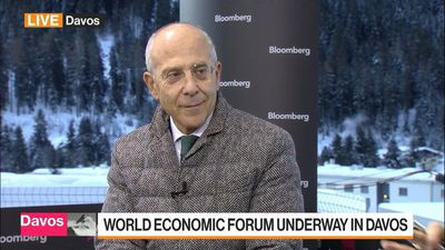 Enel CEO Says the Time Is Right for Europe to Lead on Climate Change