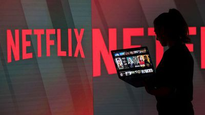 Netflix Sees Subscribers Leave After Raising Prices