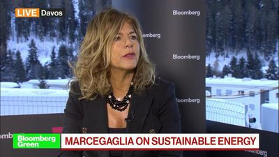 Eni Targets Carbon Neutrality on Scope 1 and 2 Emissions by 2030