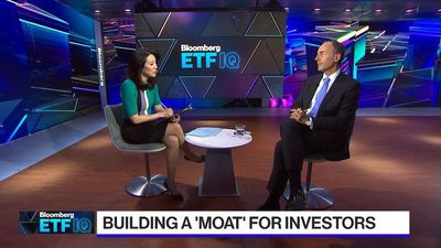SEC Won't Approve A Bitcoin ETF Any Time Soon: Van Eck CEO