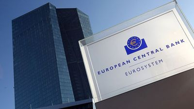 ECB Holds Rates Steady, Announces Strategic Policy Review