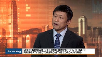 How Is the Coronavirus Outbreak Affecting China's Property Market?