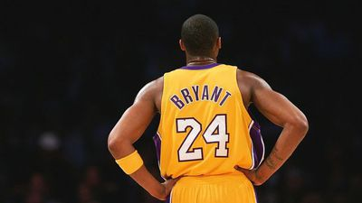 Kobe Bryant's NBA Legacy On and Off the Court