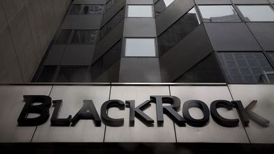BlackRock's Investment Advice: Be Flexible, Nimble, Realistic