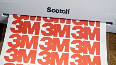3M to Cut 1,500 Jobs in Global Restructuring