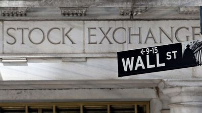Volcker Revamp to Ease Wall Street Venture-Fund Curbs