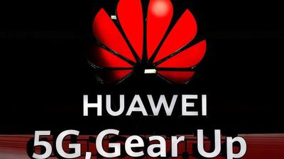 How Will Huawei Factor In to EU's 5G Security Risk Plan?