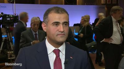 Yemen's Foreign Minister Says They Want Peace With Houthi Rebels Now