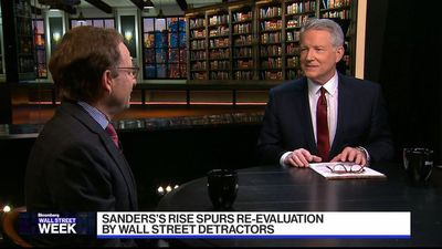 Which Presidential Candidate is Best for the Stock Market?