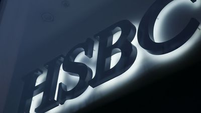 HSBC Braces for Huge Overhaul