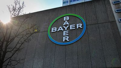 Bayer, BASF Face Weed Killer Lawsuits