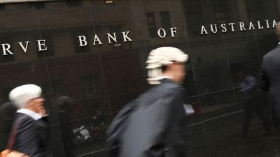 RBA Minutes: Key Takeaways From February's Meeting