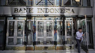 Bank of Indonesia May Cut Rates in March, ANZ Economist Says