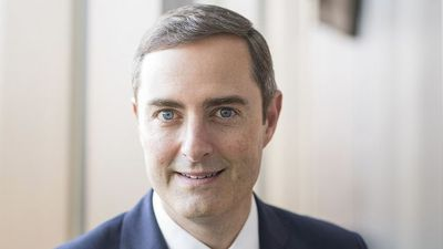 IHG's CEO on Full-Year Earnings, Coronavirus, China Strategy