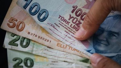 Turkish Central Bank Lowers Benchmark Rate to 10.75%