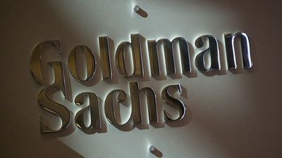 Goldman Sachs Wealth Management Advisers Leave for Rival Banks