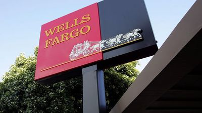 California Gives Wells Fargo First Bond Deal Since Accounts Scandal