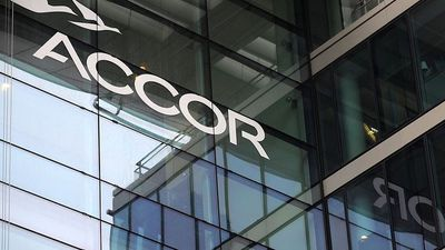Accor CEO: I Will Never Bet Against China