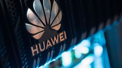Huawei Data Will Certainly be Available to Chinese Government: Bremmer