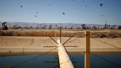 Frack Ban Would Risk Jobs and Hurt Farms, API CEO Sommers Says