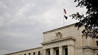Kocherlakota Makes the Case for an Immediate Fed Rate Cut