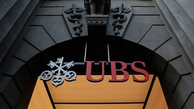 UBS Global Wealth Management Likes Emerging Markets Over Euro-Zone Equities