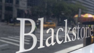 Blackstone Buys Goldman's Student Dorm Business in $6 Billion Deal