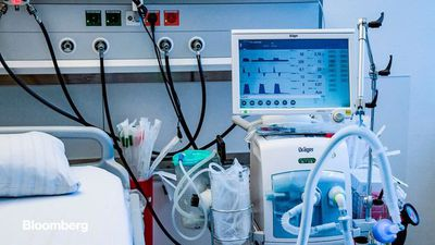 The Importance of a Ventilator to Covid-19 Patients