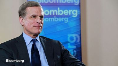 Fed's Kaplan Says the U.S. Economy Will Come Out of Downturn Strong