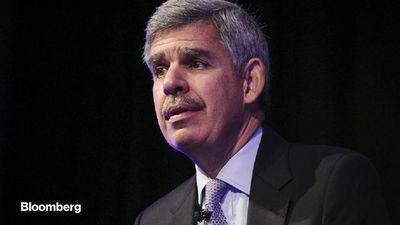 'Different' Is Key Word for Post-Coronavirus Landscape: El-Erian