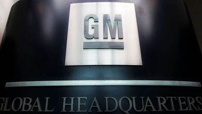 Trump Orders GM to Build Ventilators