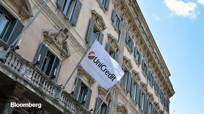 UniCredit Suspends Dividend Payments Amid Virus Turmoil