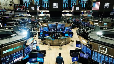'Huge Opportunity' Seen in Value Stocks: Research Affiliates CIO