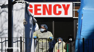 The Time to Worry About Debt Is After the Pandemic: Harvard's Furman