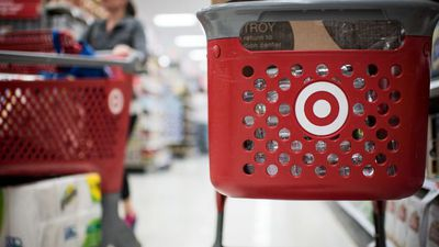 Walmart, Target, Warehouse Clubs Can Show Growth: Retail Analyst Grom