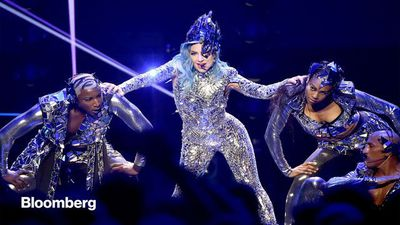 """Lady Gaga Announces New Relief Concert """"One World at Home"""""""