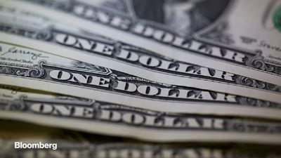 Dollar May Suffer as Risk Sentiment Improves: Credit Agricole's Marinov