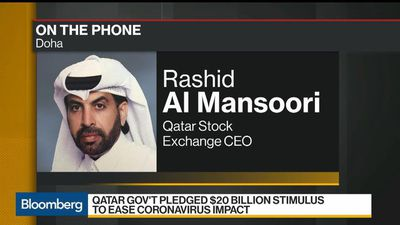 Qatar Stock Exchange CEO: Two IPOs in Pipeline This Year