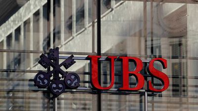 UBS, Credit Suisse to Delay Half of Dividend Payment