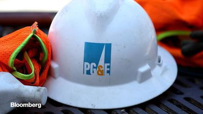 PG&E Bankruptcy Exit 'on Track' Despite Virus, Knighthead's Wagner Says