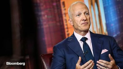 Knighthead's Wagner on PG&E Restructuring, Credit Markets Amid Virus