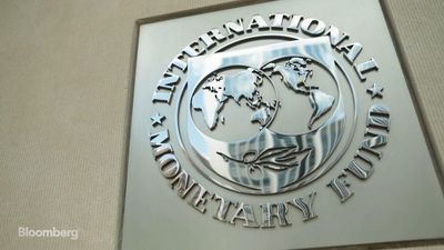 IMF Sees Global Economy in Worst Recession Since Great Depression